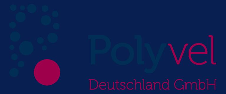 Polyvel.de